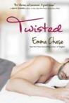Twisted (Tangled, #2)