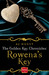 Rowena's Key (The Golden Key Chronicles #1)
