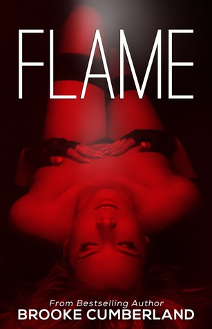 Download for free Flame (Spark #3) by Brooke Cumberland PDB