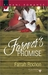 Forever's Promise (Bayou Dreams #4)