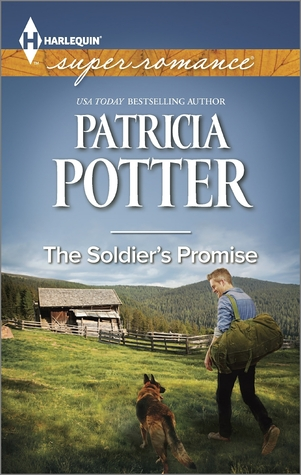 The Soldier's Promise