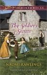The Soldier's Secrets