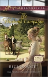 The Husband Campaign (The Master Matchmakers, #3)