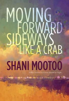 Get Moving Forward Sideways Like a Crab PDF