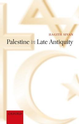 Palestine in Late Antiquity