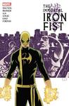 The Immortal Iron Fist: The Complete Collection Vol. 1