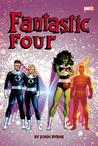 Fantastic Four by...