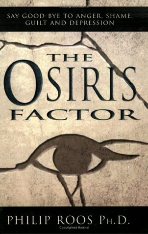 Osiris Factor: New Solutions to Human Destructiveness