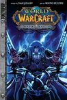 Warcraft: Death Knight (World of Warcraft)