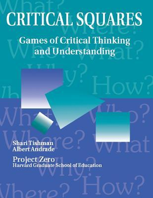 smart thinking skills for critical understanding and writing ebook Smart thinking skills for critical understanding and writing 2nd edition smart thinking skills for critical understanding and writing 2nd edition - title ebooks : smart.