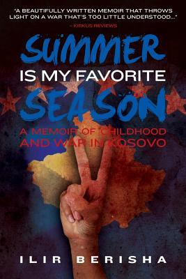 summer is my favorite season essay graphic organizers for opinion writing scholastic why summer is my favorite season of the year essay