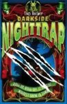 Nighttrap (Darkside, #3)