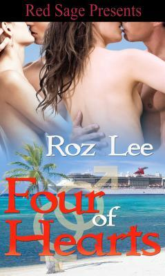 Four of Hearts (Lothario, #4)