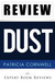 Dust (A Scarpetta Novel) by Expert Book Reviews