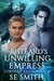 Risteard's Unwilling Empress (Lords of Kassis, #4)