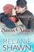 Snow Angel (Hope Falls, #5)