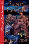 Plenty of Chances  (Plenty, FL #6)