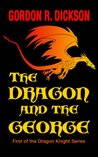 The Dragon and th...