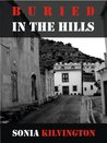 Buried In The Hills (DI Flynn Mysteries)