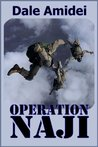 Operation Naji (Sean's File)