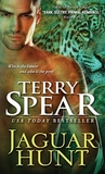 Jaguar Hunt (Heart of the Jaguar, #3)