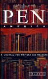 PEN America Issue 1: Classics (PEN America: A Journal for Writers and Readers)