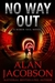 No Way Out (Karen Vail, #5)
