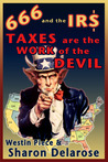 666 and the IRS by Sharon Delarose