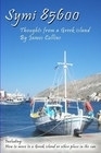 Symi 85600: Notes from a Greek Island