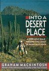 Into a Desert Place