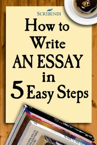 How To Type A Title Of A Book In An Essay