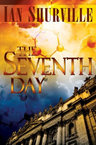 The Seventh Day Ian Shurville