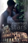 Unwanted Stars (Love of My Life, #4)