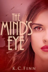 The Mind's Eye (SYNSK #1)