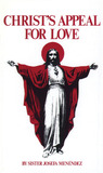 Christ's Appeal for Love