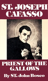 St. Joseph Cafasso: Priest of the Gallows