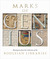 Marks of Genius: Masterpieces from the Collections of the Bodleian Libraries