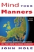 Mind Your Manners: Managing Business Culture in the New Global Europe