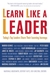 Learn Like a Leader: Today'...