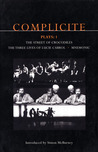 Plays 1: The Street of Crocodiles / The Three Lives of Lucie Cabrol / Mnemonic