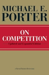 On Competition