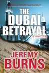 The Dubai Betrayal