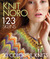 Knit Noro 1 2 3 Skeins: 30 Colorful Knits