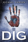 The Dig (Matt Turner, #1)