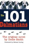 The Hundred and One Dalmatians (The Hundred and One Dalmatians, #1)