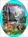 Keoni and Friends (The Adventures of Keoni #2)