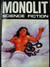Monolit: science fiction al...