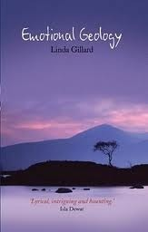 Emotional Geology by Linda Gillard