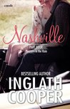 Pleasure in the Rain (Nashville #4)