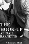 The Hook-Up (The Boss, #2.5)